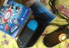 PlayStation Vita Portable 2008 Slim