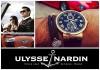 Распродажа брендовых часов со скидкой 73% + подарok