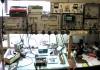 Ремонт и настройка раций, радиостанций и антенн