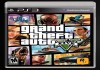 Grand Thef Auto5 GTA5 для Sony Playstation 3 PS3