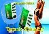 Капсулы для похудения Botanical Slimming купить и коррекции фигуры.