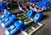Цилиндрический мотор-редуктор 4МЦ2С-63 (1МЦ2С-63)