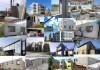 Строительство зданий различного назначения и домов из железобетона под ключ